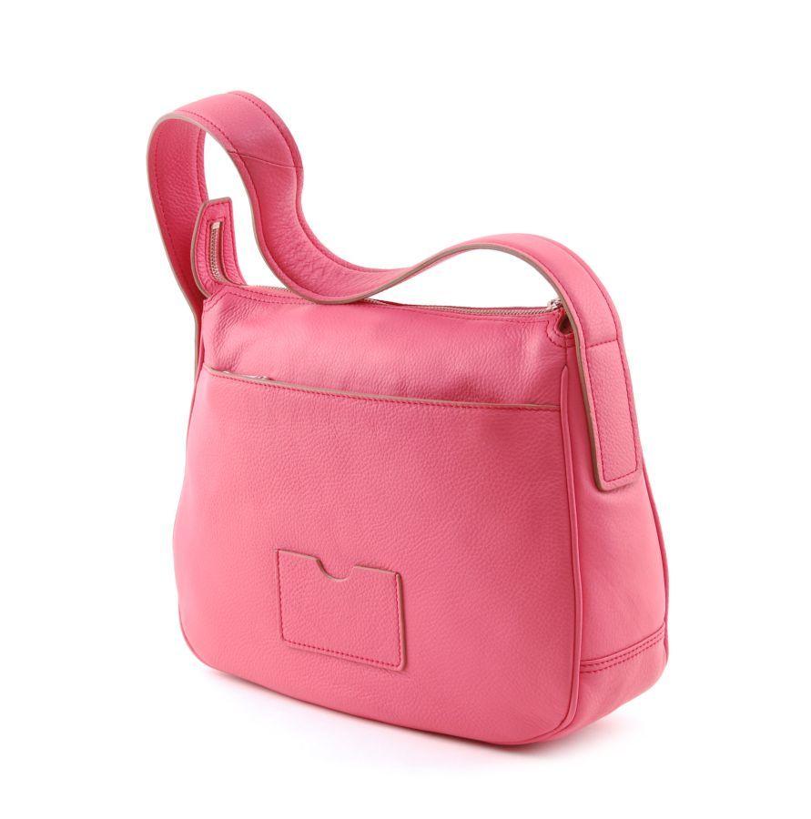 BREE Sofia 7 - Pink