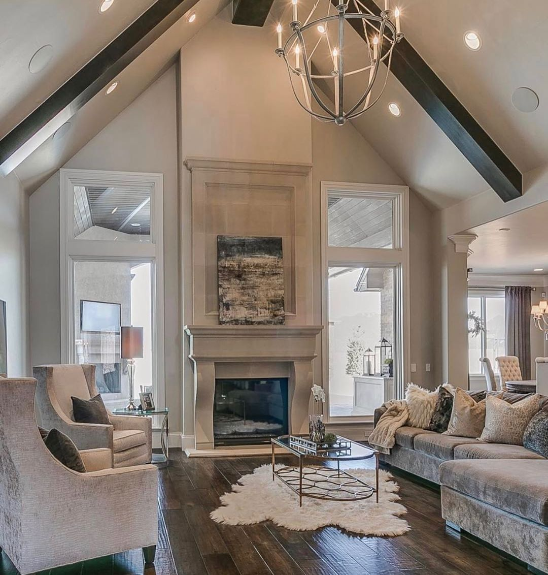 Best Rated Home Decor Interior Design School Trending Decor