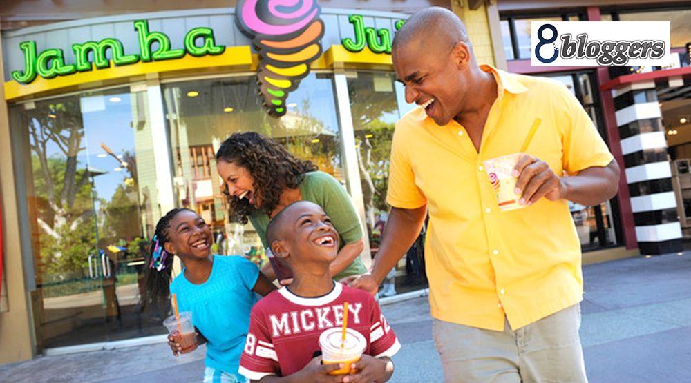 wwwTelljamba u2013 Jamba Juice Customer Satisfaction Survey for - satisfaction survey