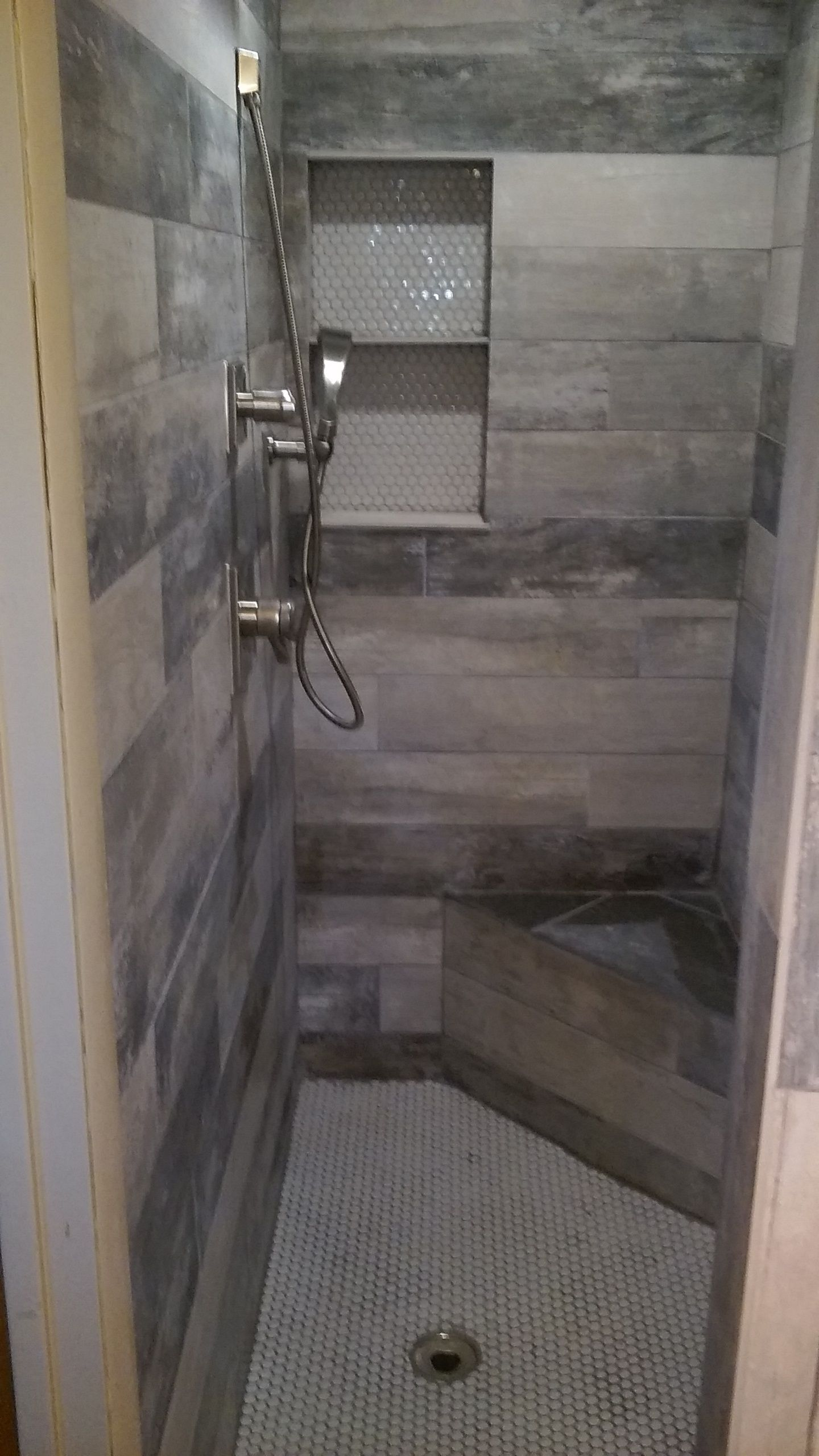 We Are Full Handyman Service, We Offer Free Estimates, and
