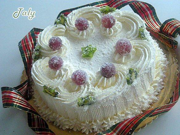 Cookaround forum torte decorate archivi torte - Torte salate decorate ...