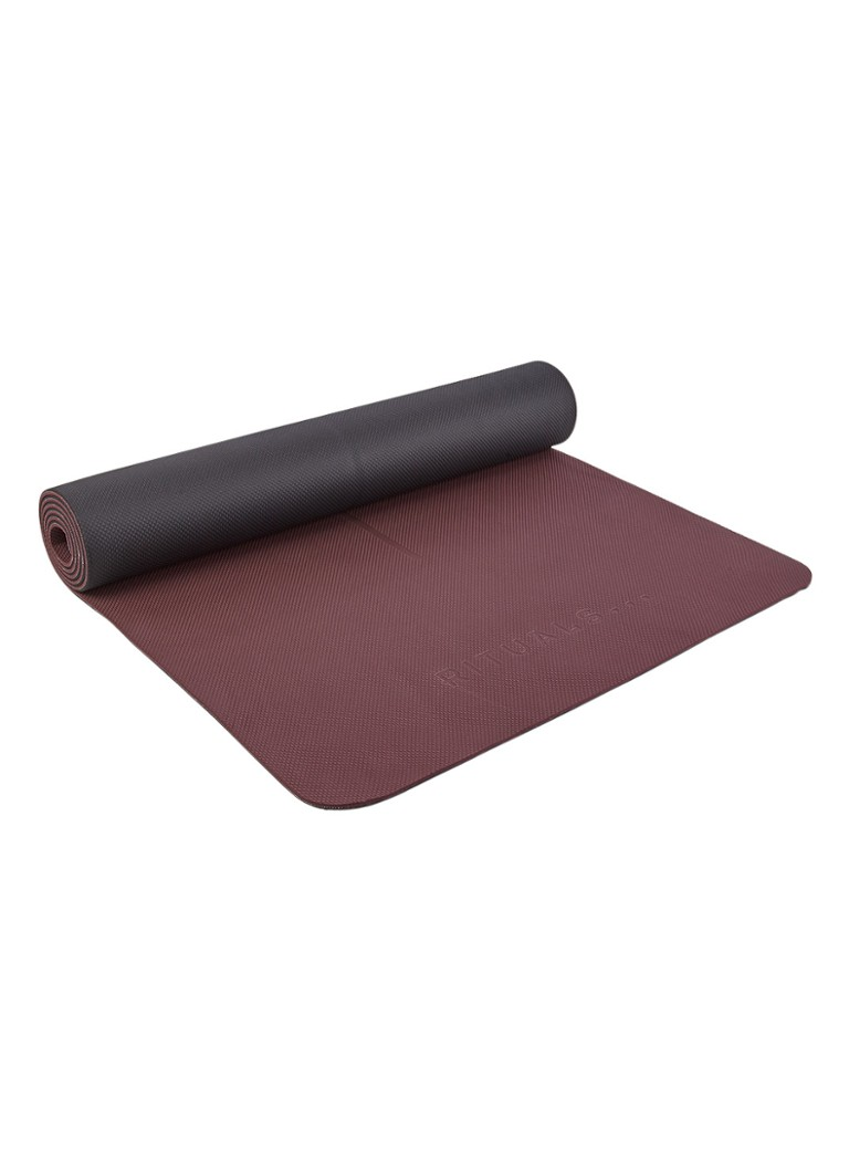 35++ Yoga mat thickness chart trends