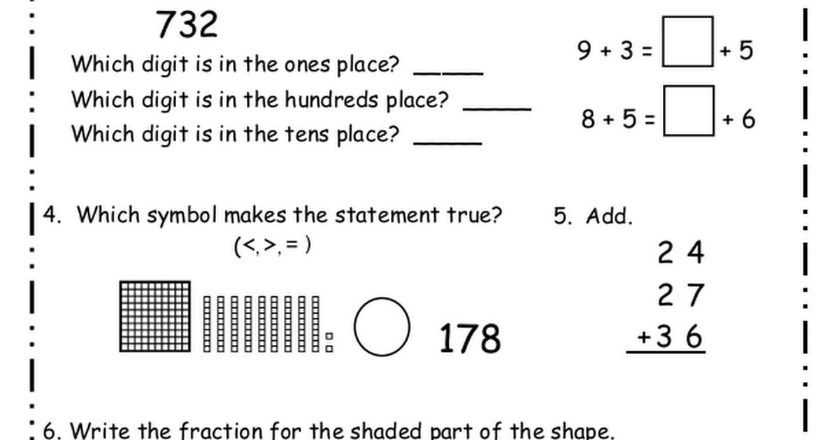 Monster Math.pdf | Math | Pinterest | División