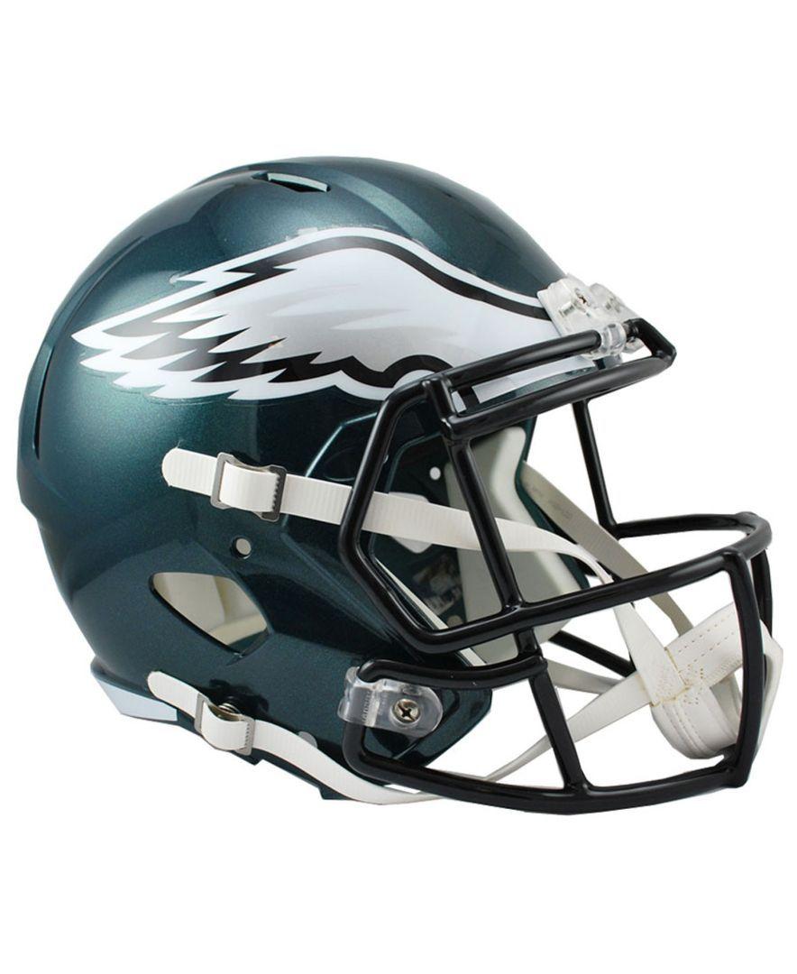 philadelphia eagles shop deutschland # 69