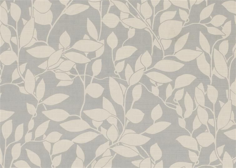 Curtain Fabric | Buy Curtain Fabric Material And Upholstery ...