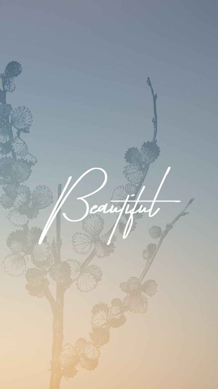 Wanna One Beautiful Lockscreen Wallpaper Kpop Kertas Dinding Latar Belakang Wallpaper Iphone