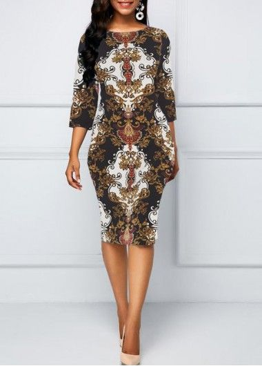 15f032c290 Sexy Dresses, Club & Party Dress Sale Online | African fashion ...