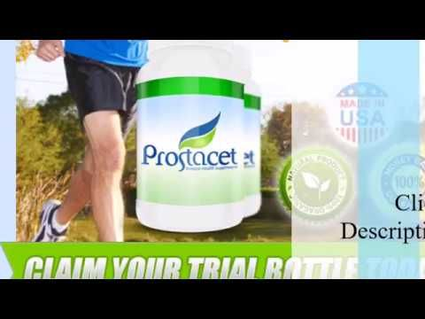 12 Best Prostate Health Supplements Etc Images Prostate Health Prostate Health
