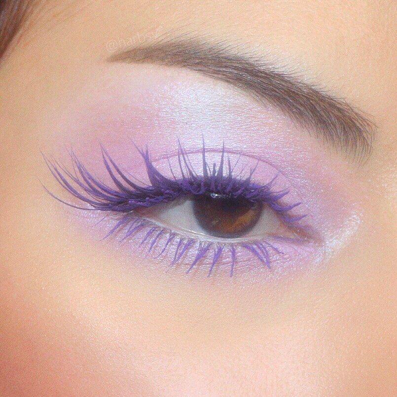 tiktok makeup in 2020 Artistry makeup, Eye makeup, Rave