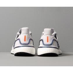 Photo of adidas Ultraboost 20 W Dash Grey/ Blue Vime/ Core Black adidasadidas