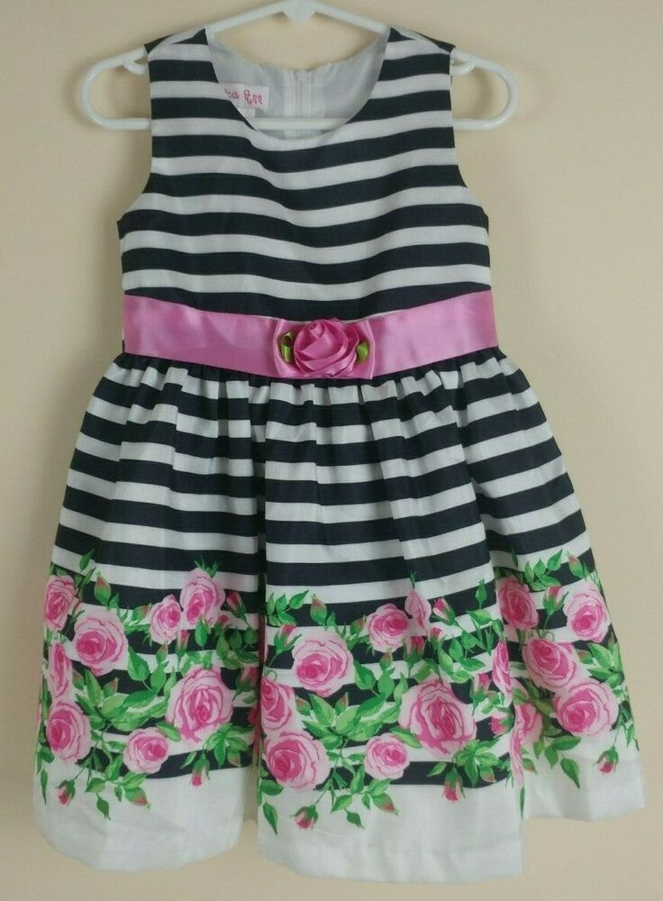half off for whole family latest discount eBay Sponsored) Jessica Ann Toddler Girl's Size 3T Sleeveless ...