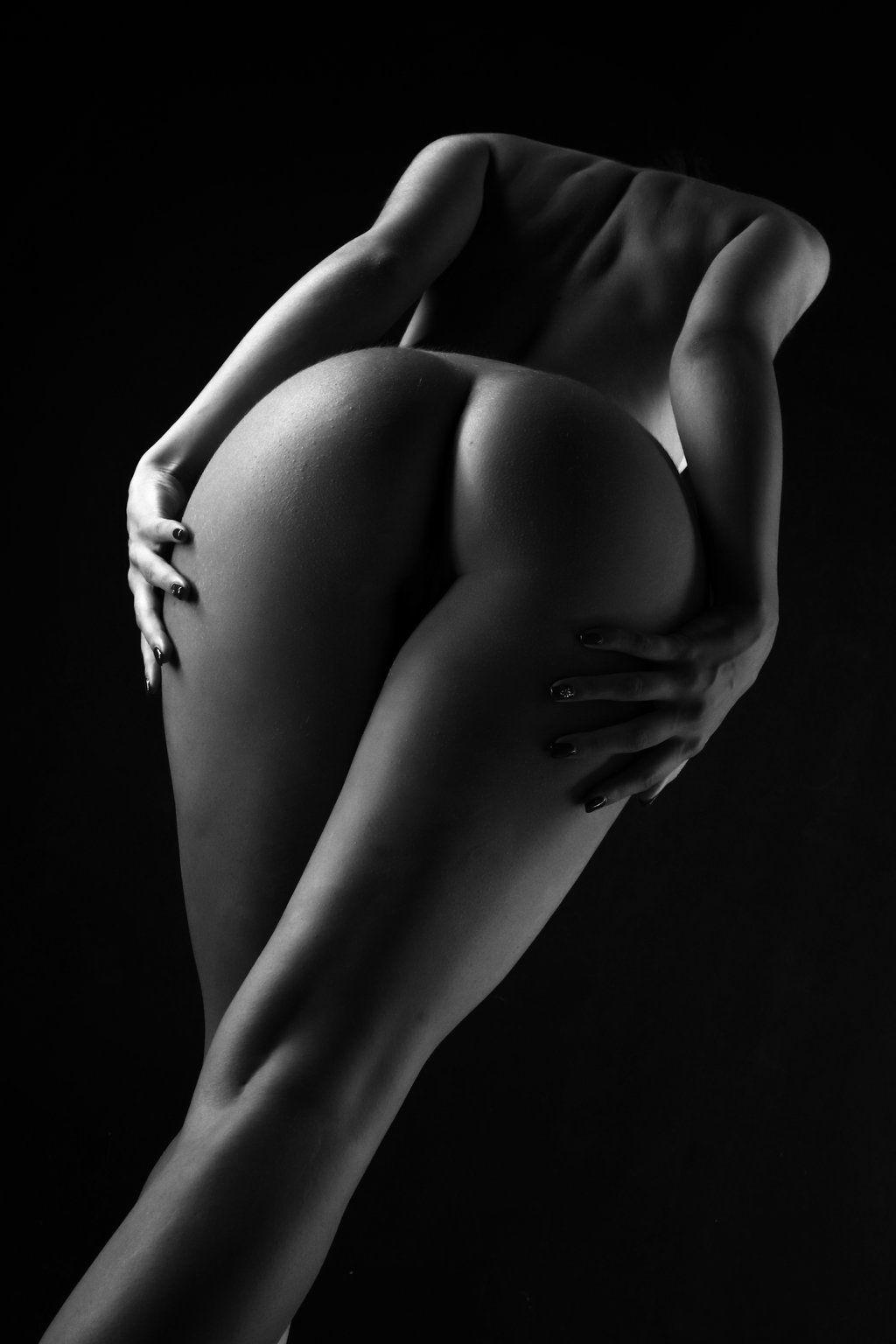 tieten negerin sex massage body to body