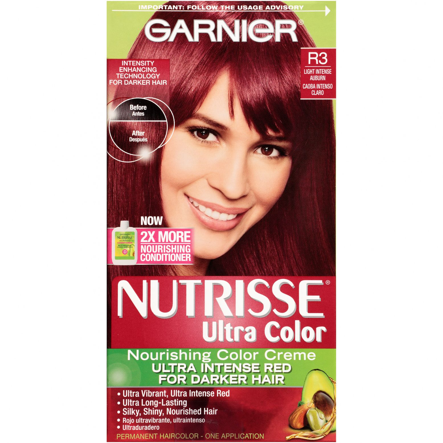 Red Hair Color Walmart Best Color Hair For Hazel Eyes Check More