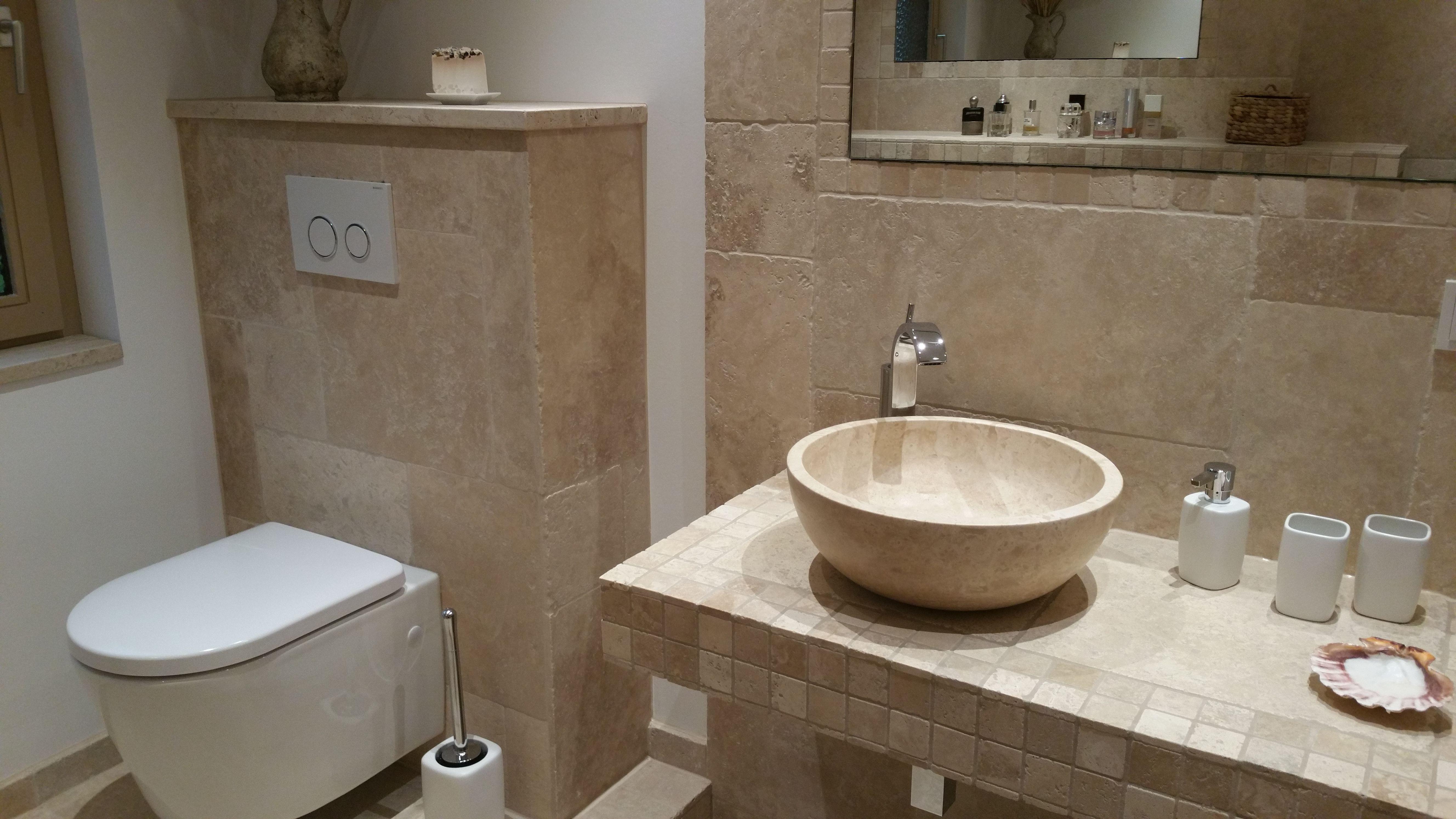 Badezimmer Ideen Mediterran Atemberaubende Dekoration Badezimmer