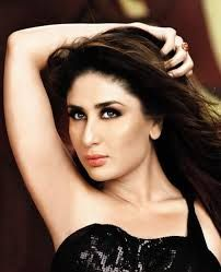 Kareena Kapoor: Height,Weight,Age,Bra Size,Affairs ...