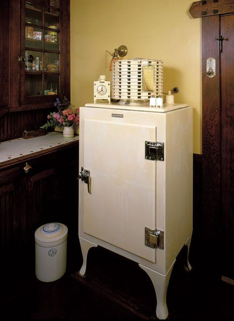 Buyer S Guide To Vintage Appliances Beautiful Machines