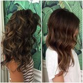 Instagram post by West Hollywood Hair Colorist Sep 25 2015 at 7:07pm UTC#Beauty...#707pm #colorist #hair #hollywood #instagram #post #sep #utcbeauty #west