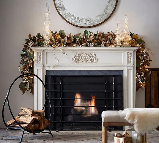 83 Rustic Closet Design Ideas Magnolia Home Decor