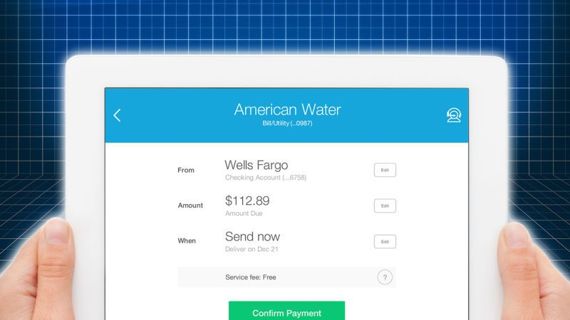 How I Used Mint Bills to Finally Simplify My Bill Payments Organizing