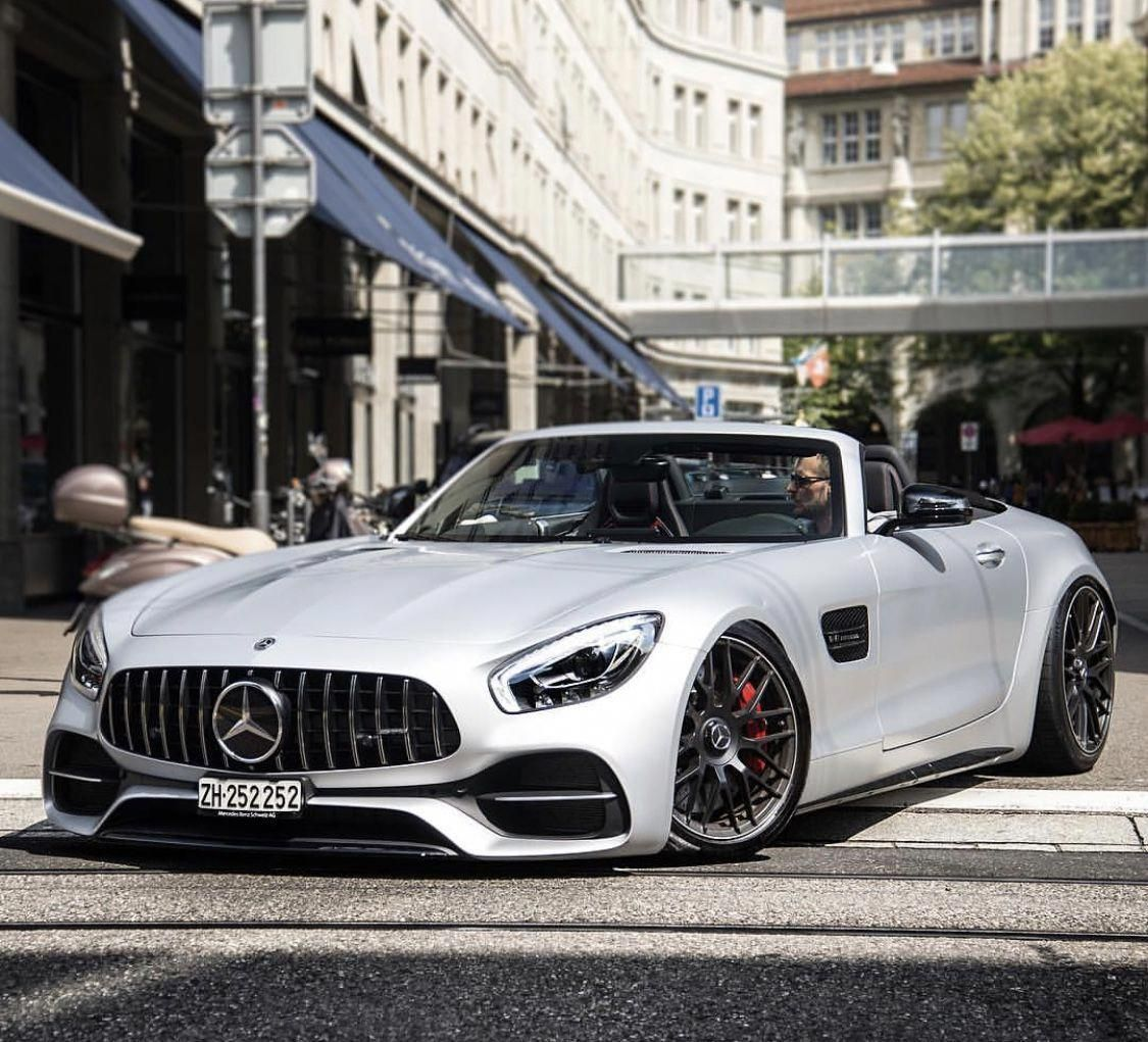 Mercedes Brand Name Is A Trendy Brand Name Of Luxury Car Company Currently Many Kinds Of Mercedes Cars Are Generated Restricted Th Mercedes Car Benz Mercedes
