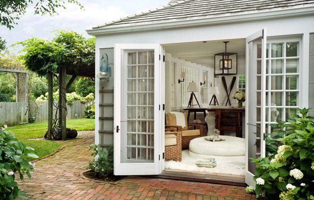 Bungalow Blue Interiors Home Designer Love Marie