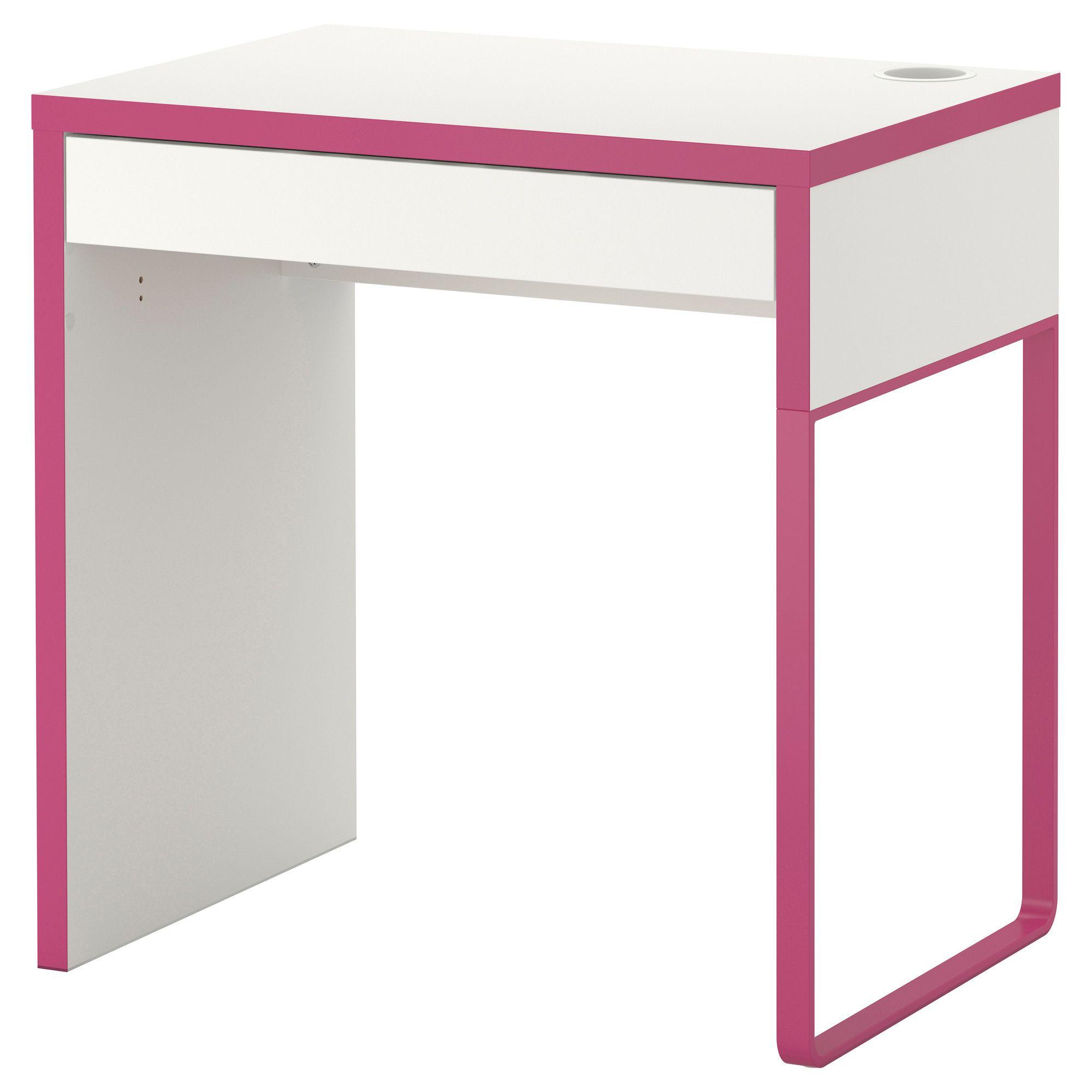 Ikea Bureau Zwart Wit.Meubels Verlichting Woondecoratie En Meer Ikea Desk Wit