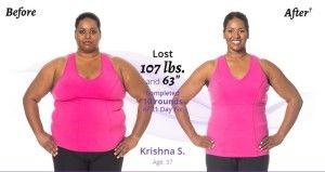 Diet plan anti inflammatory photo 9