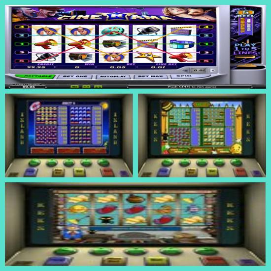 Игровые аппараты 888 онлайн фильм казино с де ниро