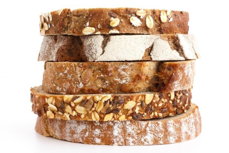 4 ways to thaw frozen bread food frozen bread dough bread