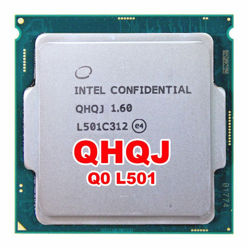 افضل معالج للكمبيوتر 2021 In 2021 Best Computer Computer Processor Electronics