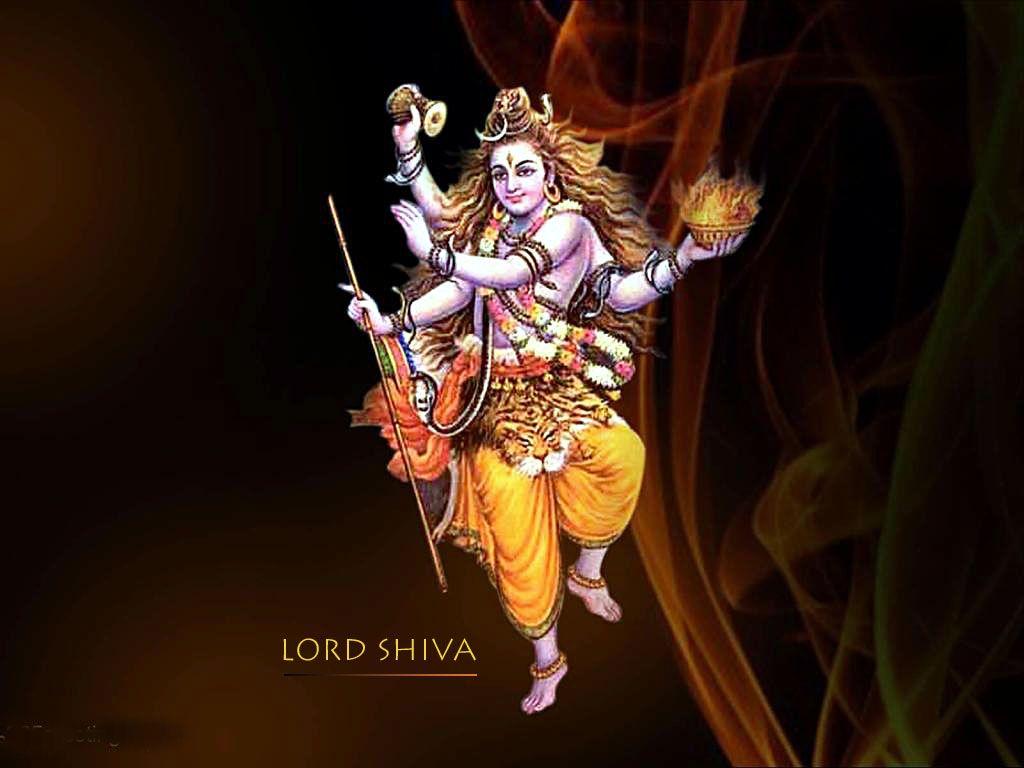 Hd wallpaper bholenath - Free Download Lord Shiva Wallpapers