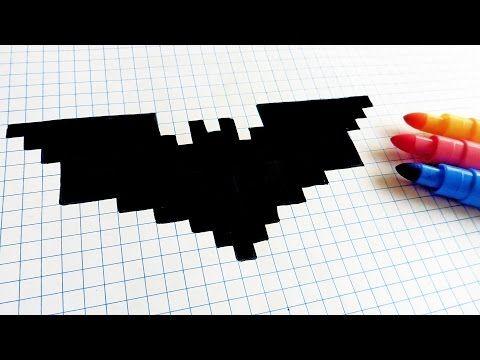 pixel art ferrari id es d 39 image de voiture. Black Bedroom Furniture Sets. Home Design Ideas