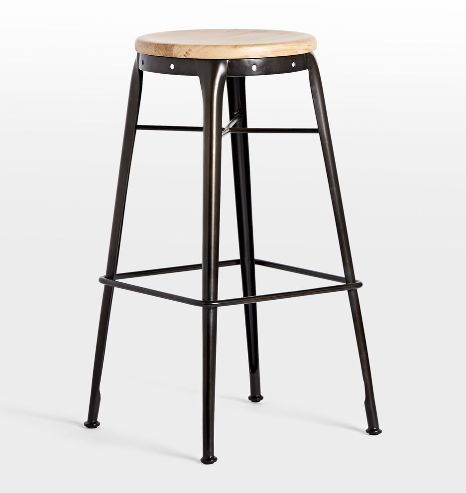 Cobb Bar Stool Bar Stools Bar Stool Furniture Stool