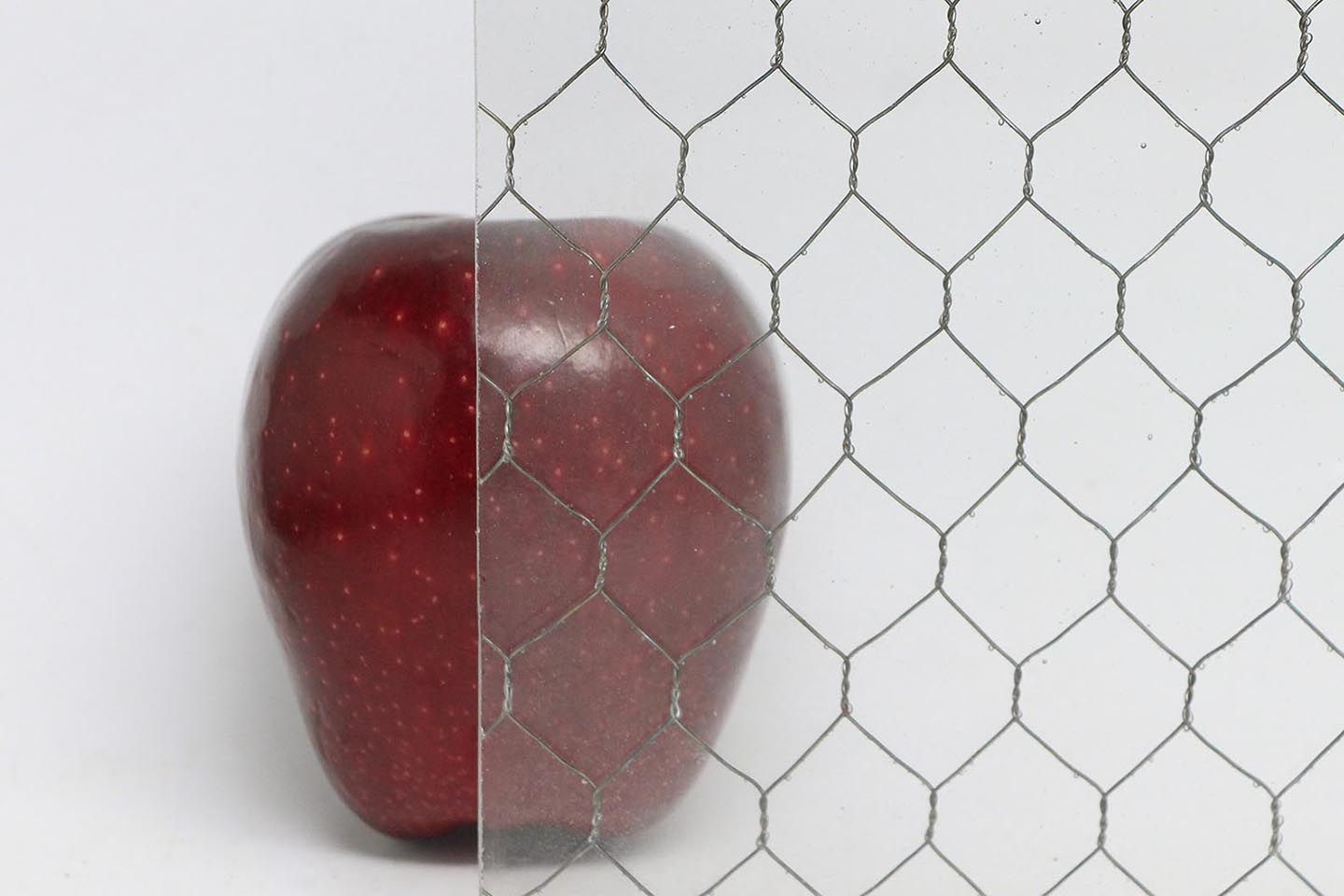 Hosted Site Search Discovery For Companies Of All Sizes Wired Glass Farmhouse Chic Glass