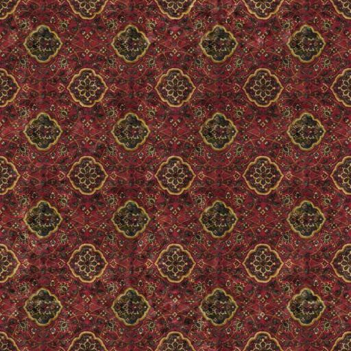 Dark Red Carpet Texture Design Inspiration 210576 Other