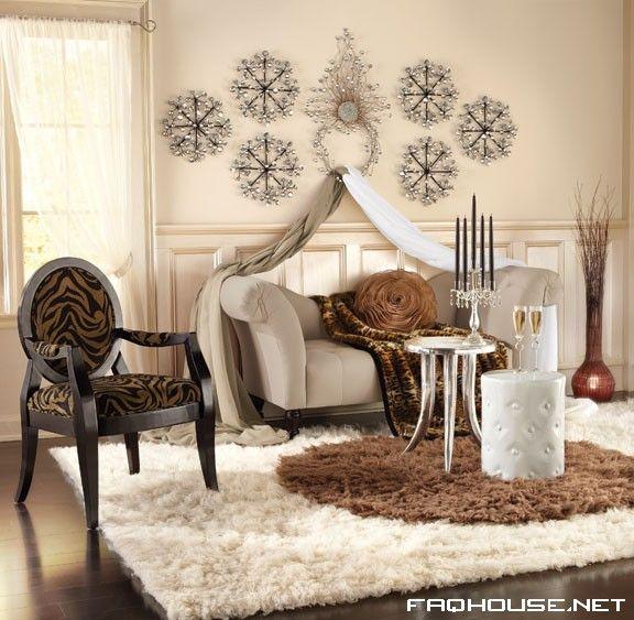 safari themed living room  safari theme living room