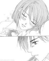 Resultado de imagen para Shuukatsu! - Kimi ni Naitei
