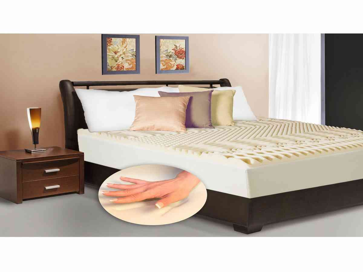 Bjs Twin Mattress Twin Mattress Mattress Topper Twin Mattress Set