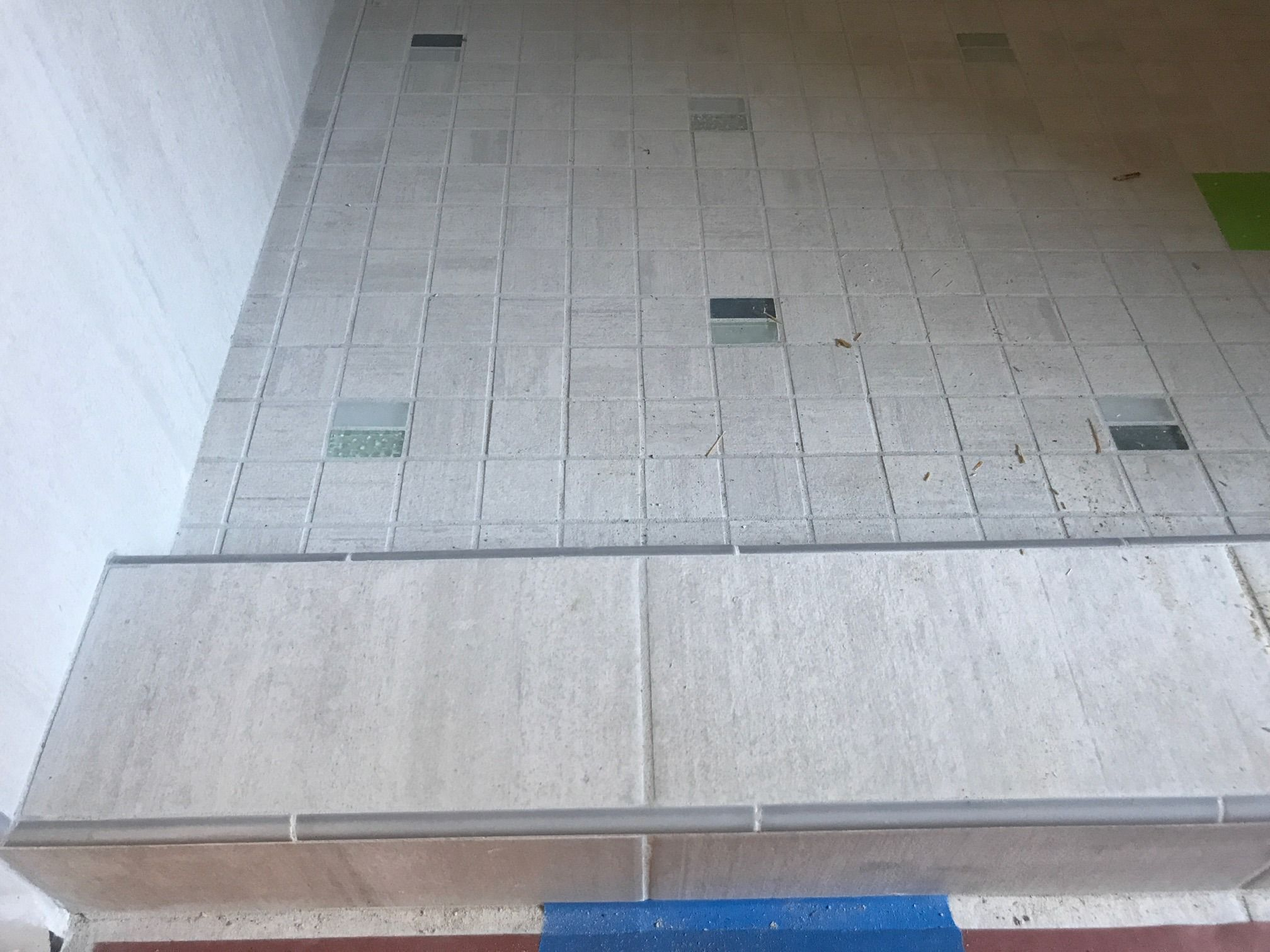 Pin by Arizona Tile on Remodeling Tips | Pinterest | Porcelain tile ...