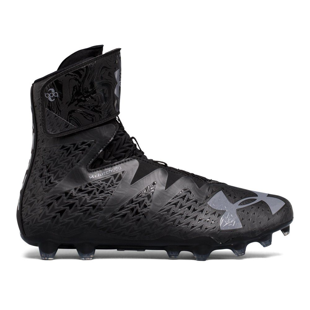 1d4941ee4a915 Men's UA Highlight MC 2.0 BOA™ Football Cleat | Under Armour US ...