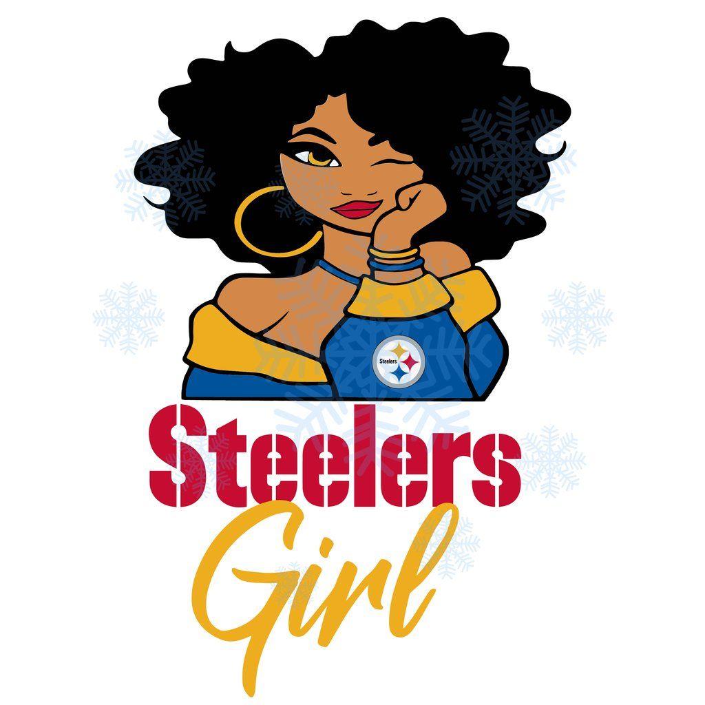Pittsburgh Steelers Nfl Svg Love Football Love Pittsburgh Steelers Football Svg File Football In 2020 Steelers Girl Pittsburgh Steelers Pittsburgh Steelers Football