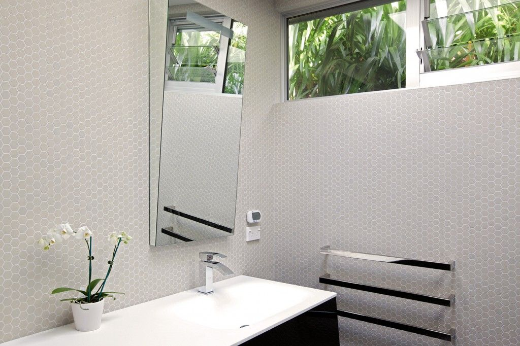 south side cottage bathroom with images bathroom on bathroom renovation ideas nz id=53745