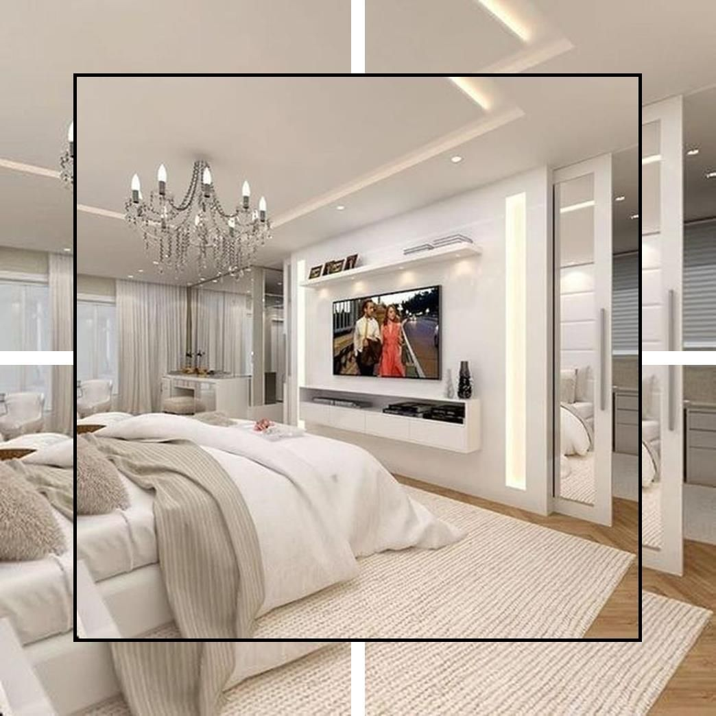 Bedroom Designer Room Styles Bedroom Different Bedroom Decorating Ideas Modern Bedroom Decor Modern Bedroom Luxurious Bedrooms