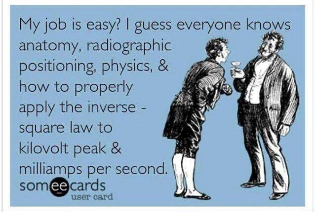 Pin By Trennylee On My Profession Rad Tech Humor Xray Humor Radiology Humor