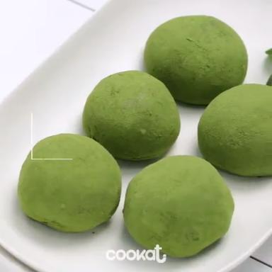Matcha Green Tea Powder | Wholesale Pricing