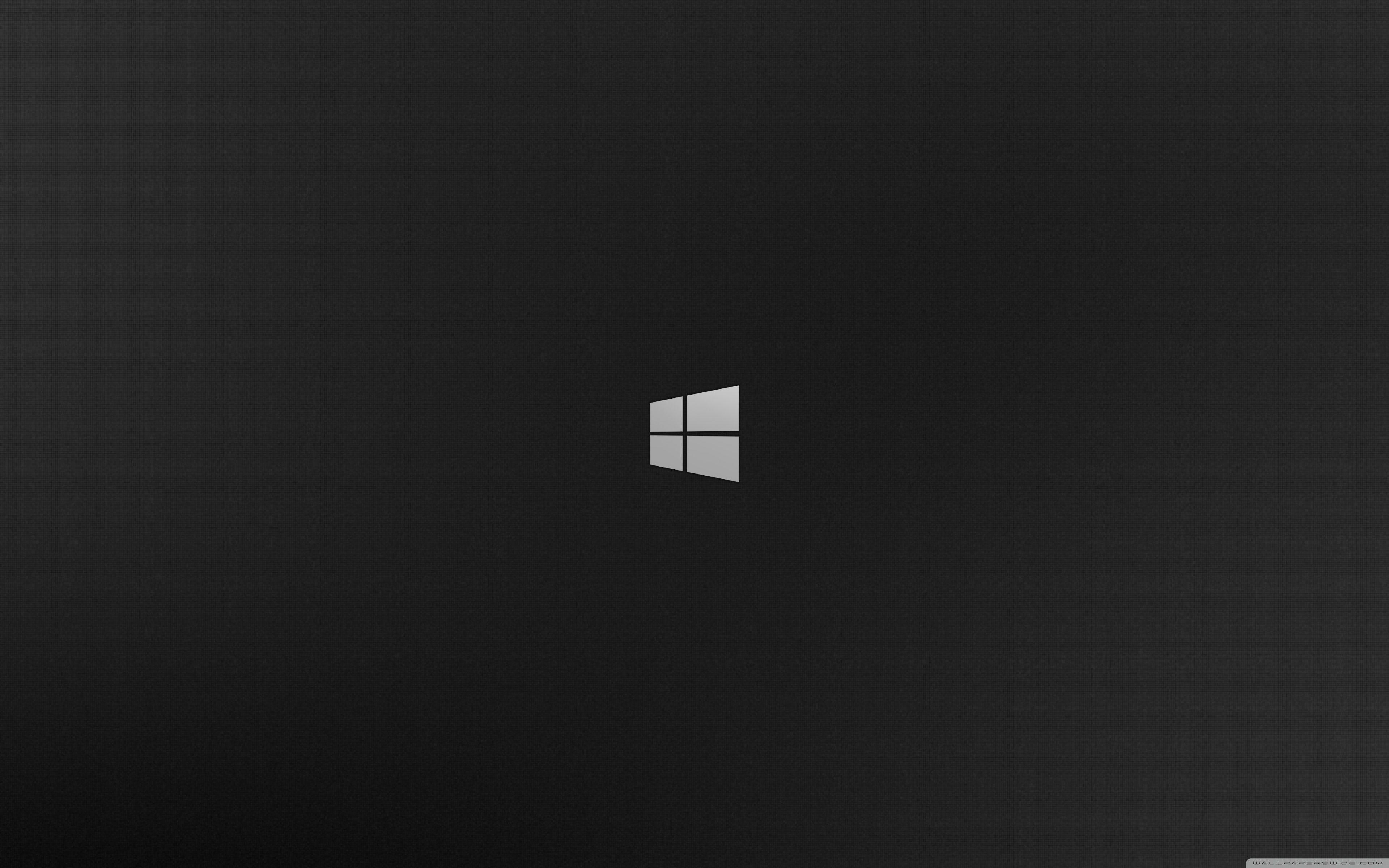 wallpaperswidecom windows 10 hd desktop wallpapers for