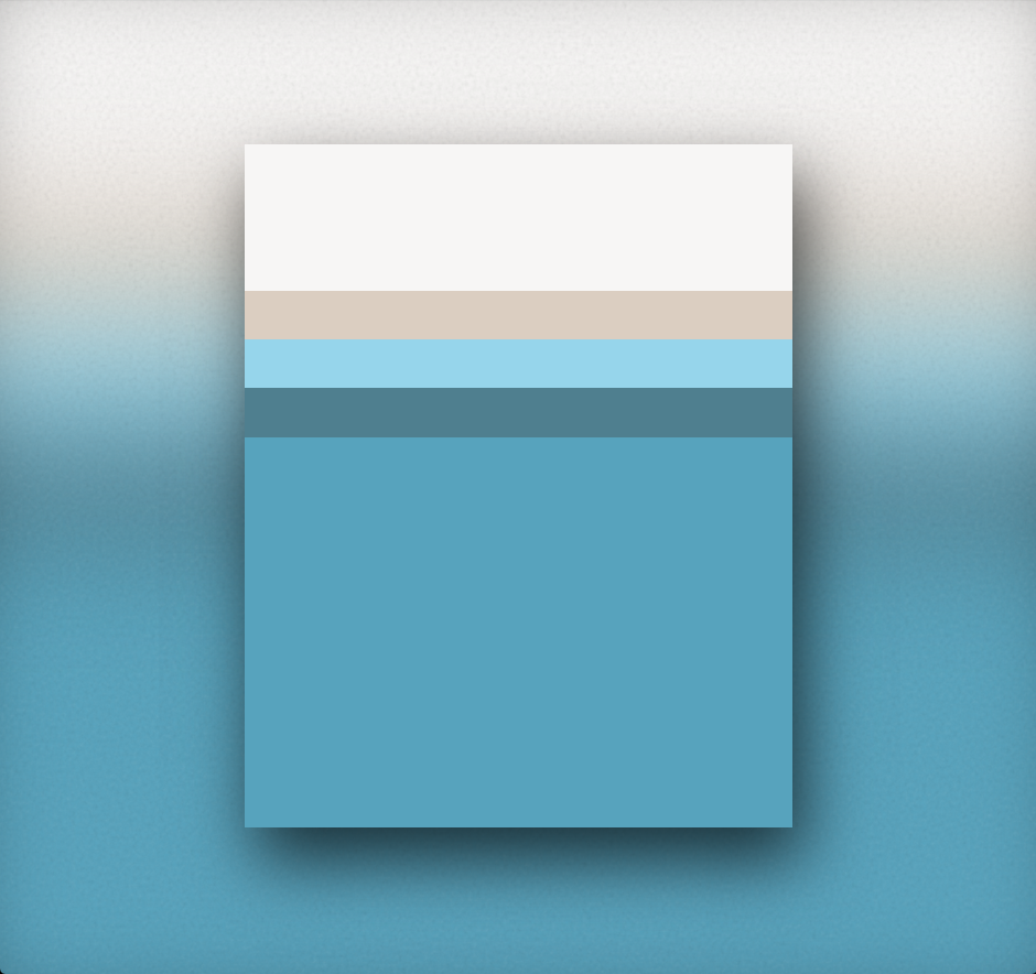 Colorful Minimalist Design: Image Result For Minimalist Colour Palettes