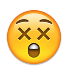épinglé Sur Emoji