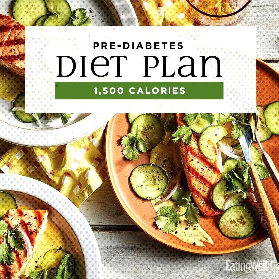 Badcompanybalanceboard Diabetesremedies Mediterranediat 3kiloabnehmen Prediabetes Togubalance In 2020 Diabetic Diet Meal Plan Prediabetic Diet Diabetes Diet Plan