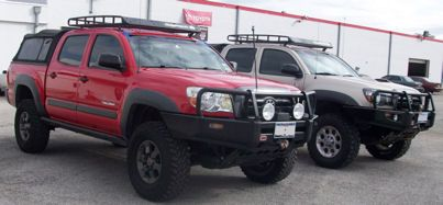 2004 Toyota Tacoma Trd 4x4 Ext Cab Factory Off Road Package V6 5 Sd Power Windows Runs Great New Rims And Tires No Rust 74k Well Maintaine